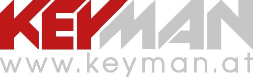 KEYMAN GmbH